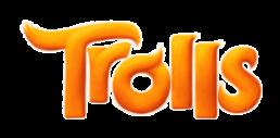 dreamworks trolls logo