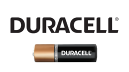 Duracell hero image