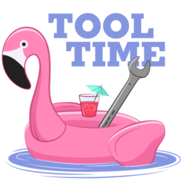snapon_tool-time_sticker