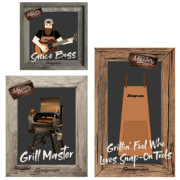 snap-on_grill-master_stickers