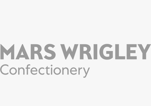 mars-wrigley-confectionery
