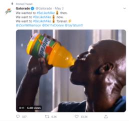 gatorade-be-like-mike-twitter-emoji